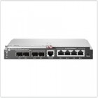Коммутатор 658250-B21 HP 6125G/XG Ethernet Blade Switch