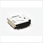 Радиатор 49Y5341 IBM/Lenovo Heatsink FOR X3550M2 X3650M2 X3650M3