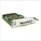 Модуль HWIC-1T= Cisco 1-Port Serial WAN Interface Card