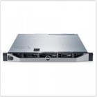 Сервер 210-ADLO-009 Dell PowerEdge R430 4B E5-2620v3 6C,, PERC H730 LFF