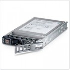 Твердотельный диск 400-AFKX Dell 480Gb SFF 2.5-inc SATA SSD 6Gbps for G13 servers