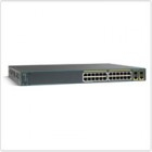 Маршрутизатор WS-C2960S-24TS-L Catalyst 2960S 24 GigE, 4 x SFP LAN Base
