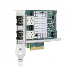 Сетевая карта 665249-B21 HP Ethernet 10Gb 2-port 560SFP+ Adapter
