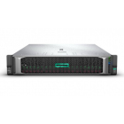 Сервер 878714-B21 HPE Proliant DL385 Gen10 Rack(2U)/AMD EPYC 7251/1x16Gb/E208i-a/SFF