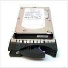 Жесткий диск 39M4570 HDD Lenovo 400Gb (U2048/7200/8Mb) 40pin Fibre Channel