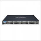 Коммутатор J9148A HP 2910-48G-PoE+ al Switch