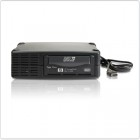 Стример DW027A HP DAT 72 USB2.0 Tape Drive,Ext.
