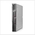 Блейд-сервер 632993-B21 HP ProLiant BL685c G7 6176 4P 64GB-R