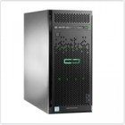 Сервер 838503-421 HPE ProLiant ML110 Gen9 4Tower/E5-2620v4/1x8Gb/B140i/LFF