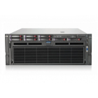 Сервер 643065-421 HP ProLiant DL580 G7 2xXeon8C E7-4830 2, 13(24mb), 8x8GbR2D