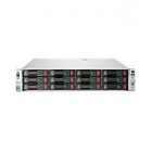 Сервер 642137-421 HP ProLiant DL385p Gen8 AMD 6212 1P 16GB-R LFF