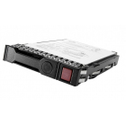 Твердотельный диск P04560-B21 P05320-001 HPE 480GB SATA 6G Read Intensive SFF (2.5in) SC