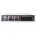 Сервер 633405-421 HP ProLiant DL380 G7 Xeon6C E5649 2.53Ghz, 3x2GbRD
