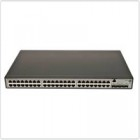 Коммутатор HP 1920-48G Switch (48x10/100/1000 RJ-45 + 4xSFP) JG927A