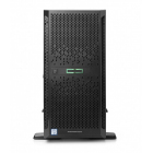 Сервер 765820-421 HPE ProLiant ML350 Gen9 Tower(5U)/E5-2620v3/1x16GbR2D_2133/P440ar