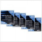 Картриджи 00NA025 IBM Ultrium 6 Data Cartridges 5-Pack