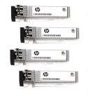 Трансиверы C8R23B HPE MSA 8Gb Fibre Channel SFP+ 4-pack