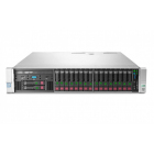 Сервер 741066-B21 HP ProLiant DL560 Gen9 4xE5-4640v3/16x8Gb/P840FBWC(4Gb)/SFF