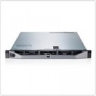 Сервер 210-ACXS-117 Dell PowerEdge R630 1xE5-2630v4 16Gb_2400 PERC H730 8SFF
