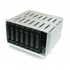Корзина для дисков 795084-B21 HPE ProLiant DL560 Gen9 Bay2 8SFF