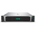 Сервер 879938-B21 HPE ProLiant DL380 Gen10 Rack(2U)/2xGold 6130/2x32Gb/P408i/SFF