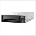 Стример BB873A HPE StoreEver Ultrium 15000 LTO-7 SAS Tape Drive Int.