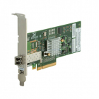 Контроллер AP769A, AP769B HP 81B 8Gb 1-port PCIe Fibre Channel Host Bus Adapter