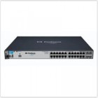 Коммутатор J9146A HP 2910-24G-PoE+ al Switch
