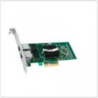 Контроллер AD337A HP PCIe 2-port 1000Base-T Card