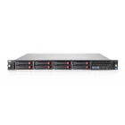 Сервер 579242-421 HP ProLiant DL360 G7 XeonQC L5630 2.13Ghz, 2x2GbUD