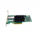 Контроллер QR558A HP SN1000E 16Gb 1-port PCIe Fibre Channel Host Bus Adapter