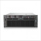Сервер 653746-421 HP ProLiant DL585 G7 4xAMD Opt16C 6276 2.3Ghz(16Mb), 16x8GbR2D
