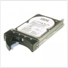 Жесткий диск 449Y3728 Lenovo ExpSell HDD 450GB 15K 6G 3.5-inLFF Hot-swap SAS