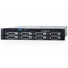 Сервер 210-ADLM-041 Dell PowerEdge R530 E5-2630v4, 16GB, PERC H730 1GB