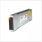 Коммутатор 39Y9284 Lenovo Cisco Systems 4Gb 10 port Fibre Channel Switch
