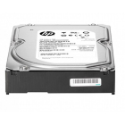 Жесткий диск 659571-001 HP 500GB 6G SATA 7.2K rpm LFF (3.5-inch) NHP for gen8/gen9/gen10