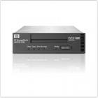 Стример AJ825A HP DAT 320 USB2.0 Tape Drive, Int.