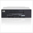 Стример Q1580A HP DAT 160 USB2.0 Tape Drive, Int.