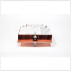 Радиатор 46C3545, 46C7320, 49Y0659 IBM/Lenovo Heatsink for HS22