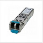 Трансивер GLC-FE-100LX= Cisco 100BASE-LX SFP for FE port