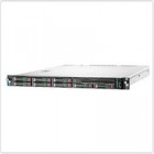 Сервер 833870-B21 HPE ProLiant DL120 Gen9 Rack(1U)/E5-2630v4/1x8Gb/H240/SFF
