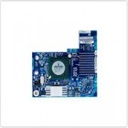 Сетевая карта 540-10533 Dell Broadcom NetXtreme II 5709 DP 1GbE NIC with TOE, PCIe-4