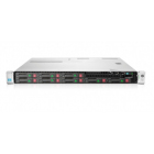 Сервер 668813-421 HP ProLiant DL360e Gen8 Xeon4C E5-2403 1.8GHz, 1x4GbR1D