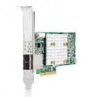 Контроллер 804398-B21 HPE Smart Array E208e-p SR 12G SAS