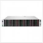 Сервер 703932-421 HP ProLiant DL385p Gen8 AMD 6376 2P 32GB-R