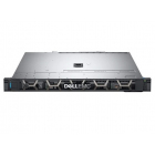 Сервер R240-7662-01 Dell PowerEdge R240 E-2174G, non mem, H330