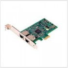 Сетевая карта 540-11136 Dell Broadcom 5720 DP 1Gb Low Profile