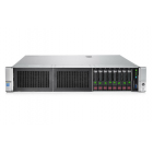 Сервер 826684-B21 HPE ProLiant DL380 Gen9 Rack(2U)/2xE5-2650v4/2x16Gb/P440ar/SFF
