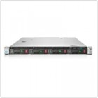 Сервер 722547-421 HP ProLiant DL320e Gen8 Xeon 4C E3-1240v3 3.4GHz(8Mb), 1x8GbUD