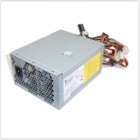 Блок питания 465462-B21, 461512-001 ML150G5 650W Power Supply